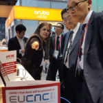 ORCA-and-eWINE-at-MWC2018